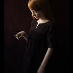 zachwyt – Julia Hetta