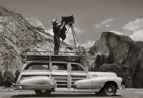 from above11_anseladams