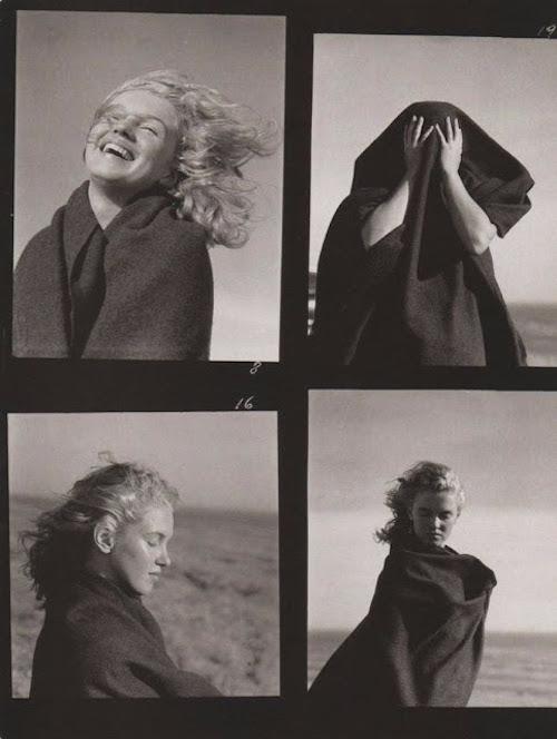 Marilyn-Monroe-1946