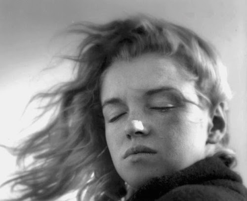 Marilyn-Monroe13