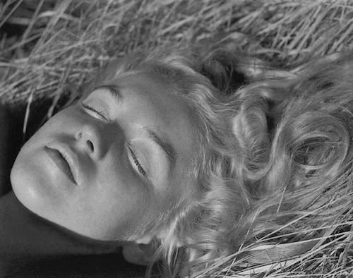 Marilyn-Monroe14