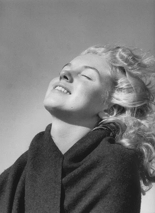 Marilyn-Monroe15