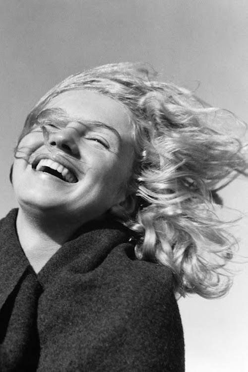 Marilyn-Monroe16