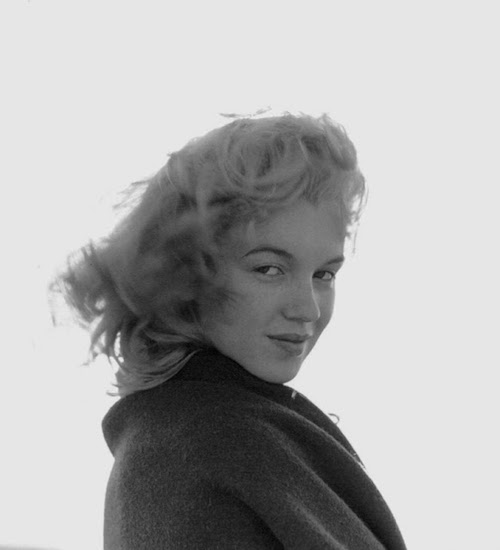 Marilyn-Monroe17