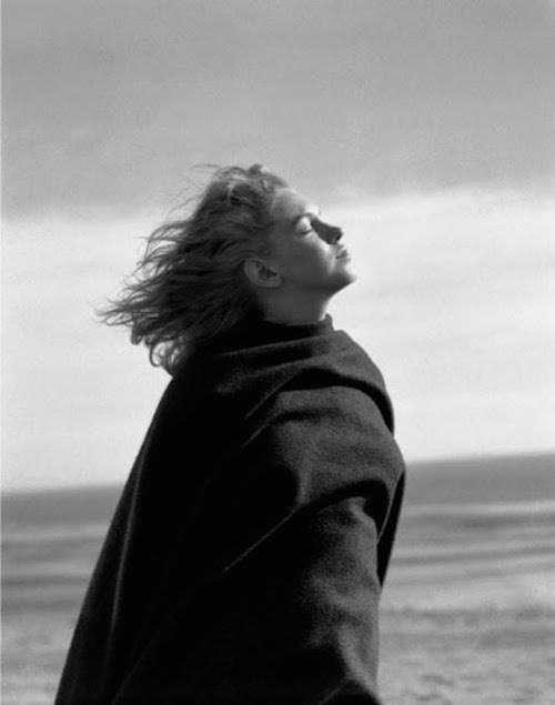 Marilyn-Monroe5