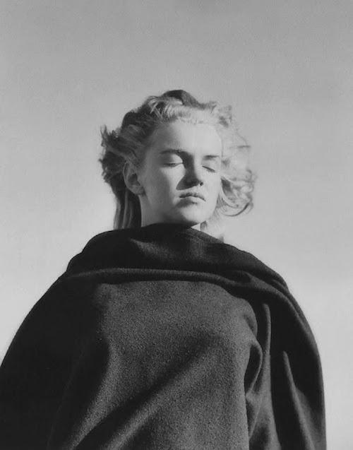 Marilyn-Monroe7