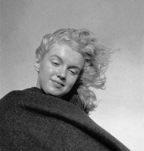 Marilyn-Monroe8