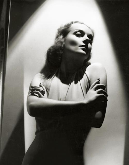 carole-lombard-by-hurrell-1936