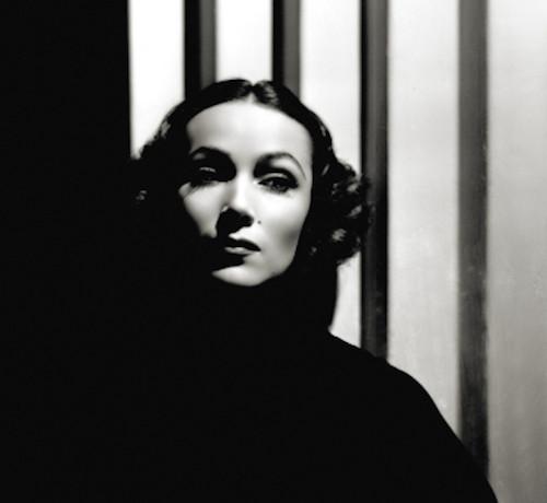 dolores-del-rio-by-hurrell-1937