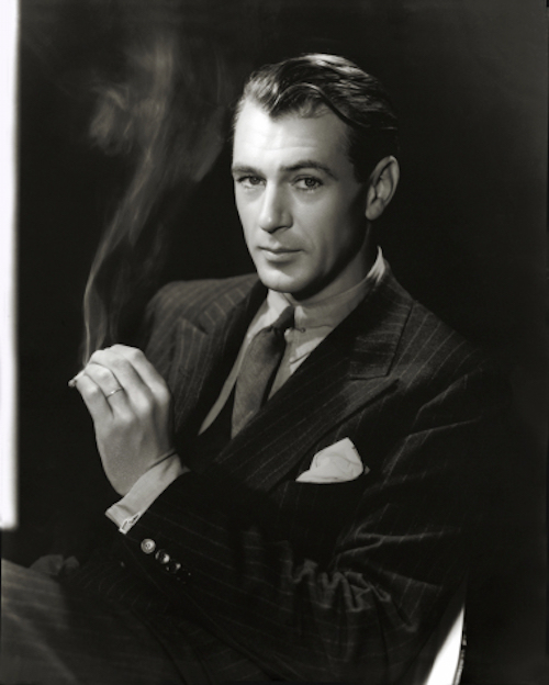 gary-cooper-1941-by-hurrell