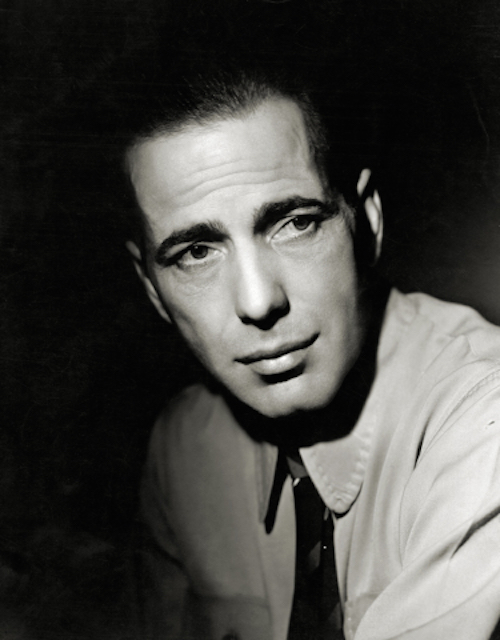 humphrey-bogart-by-hurrell-please-credit-andrew-weiss-galleries