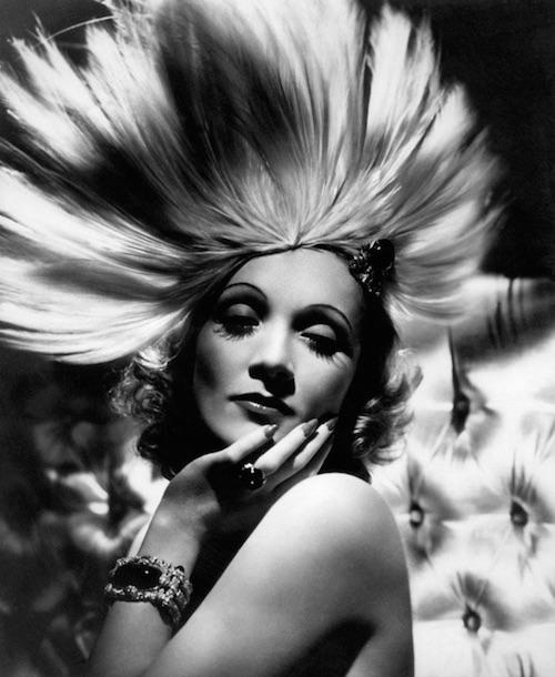 marlena dietrich 1937