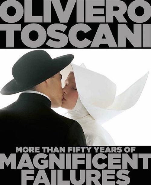 oliviero-toscani-album