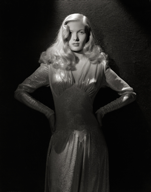 veronica-lake-1941-by-hurrell