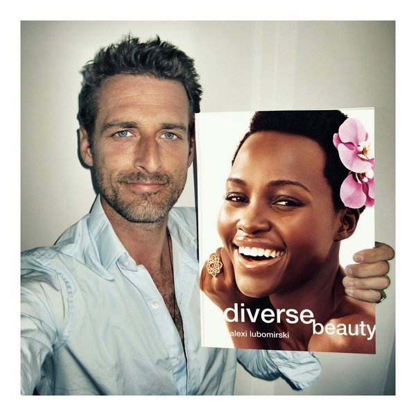 diverse beauty_lubomirski13