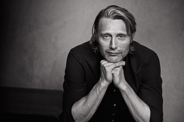 Mads by Lindbergh1