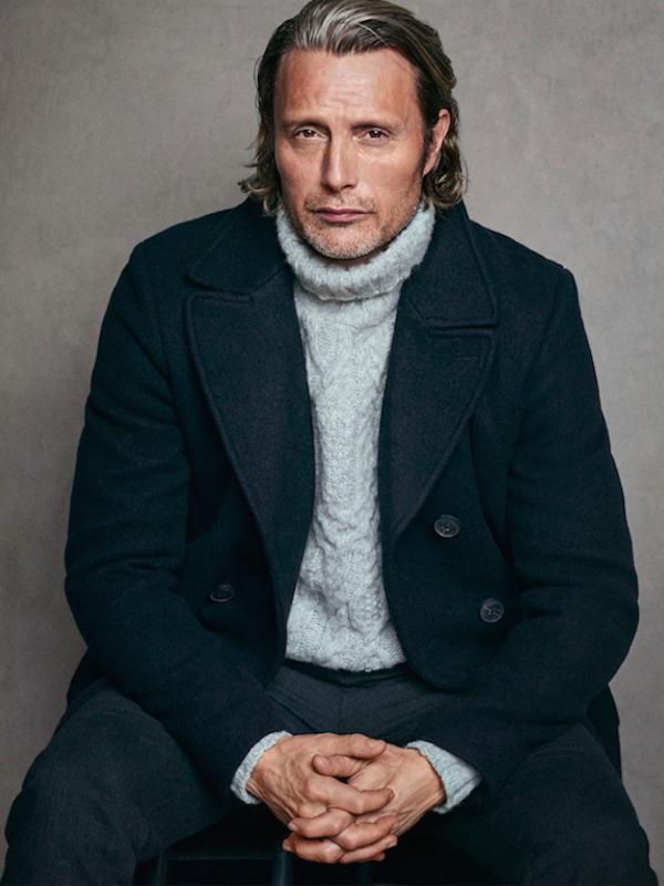 Mads by Lindbergh3