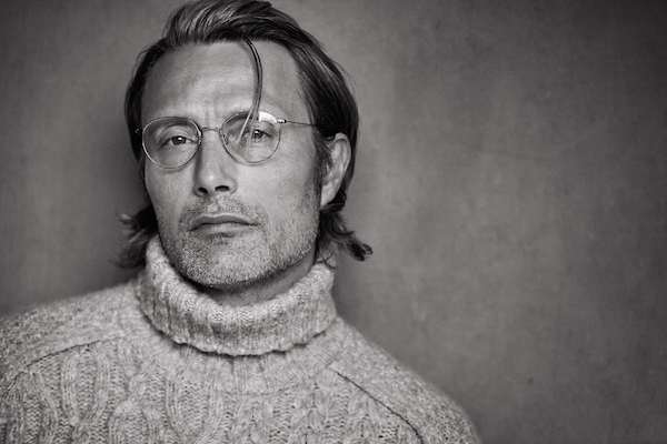 Mads by Lindbergh6