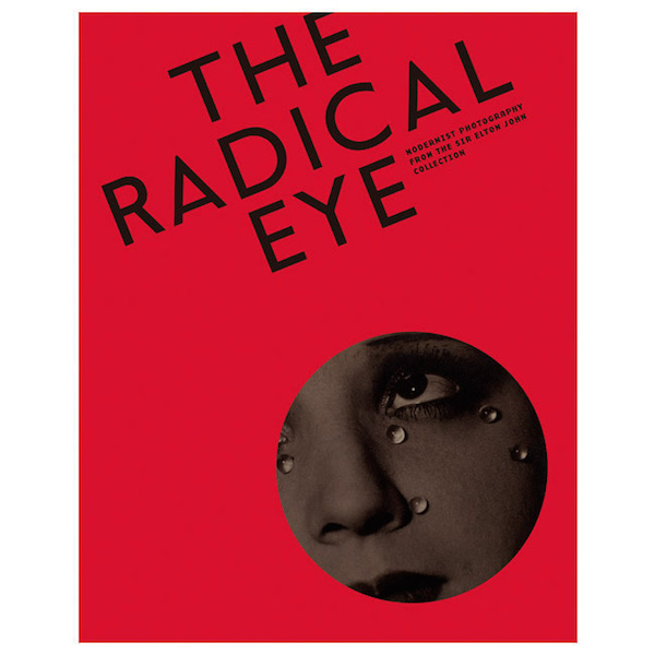 radical-eye