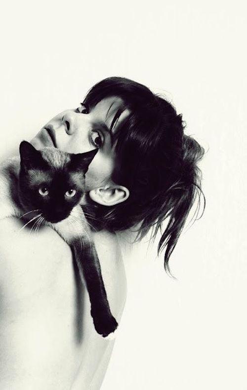 10 Lily Allen
