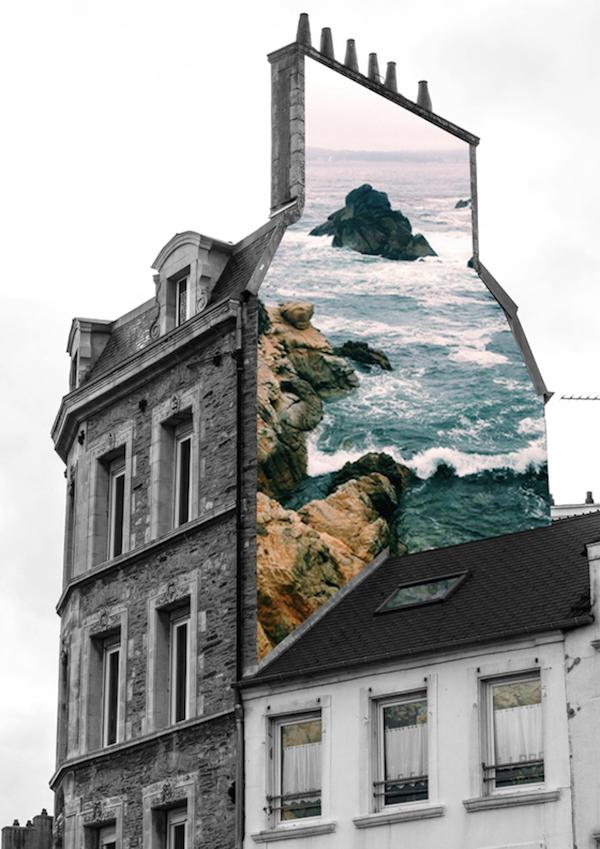MerveOzaslan collage13