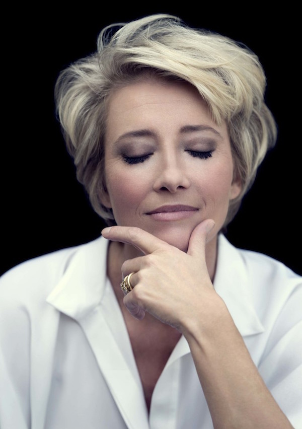 emma thompson rr