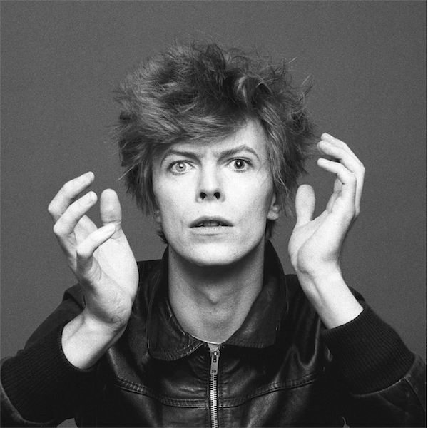 David-Bowie-Heroes-fotografie-di-Masayoshi-Sukita-©-Photo-by-Sukita-2