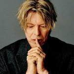 japońskie portrety Davida Bowiego