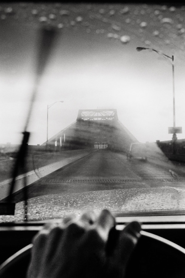 1 Pulaski Skyway, New Jersey