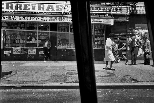14 East Harlem