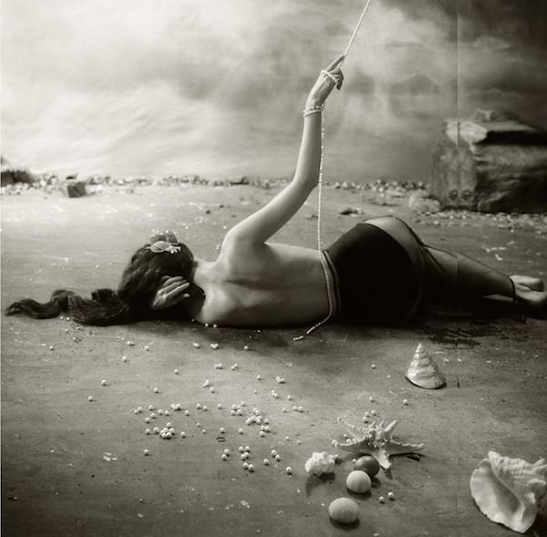 Rooney Mara by Tim 11