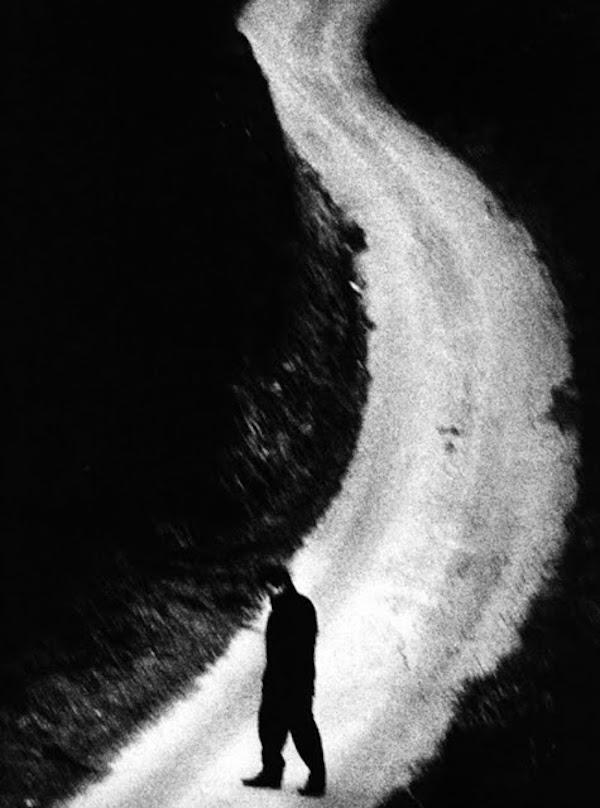 peter gabriel by corbijn