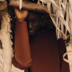 piękno z Senegalu